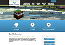 building products website