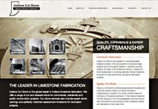 limestone fabricator website