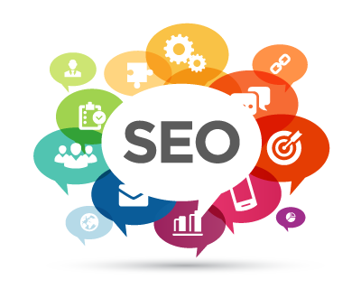 search engine marketing for Construction